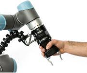 Robotiq-Hand-E