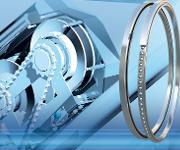 Rodriguez-Fahrrad-Automatikgetriebe