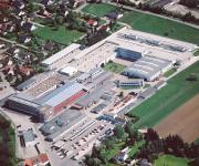 Roehm_Werk-Sontheim