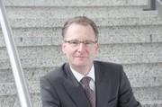 ZVEI: Roland Bent im Amt bestätigt