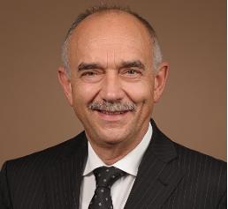 Rudi Vollmer