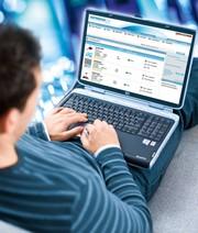 IoT und Industrie 4.0: Rutronik startet Webinarreihe