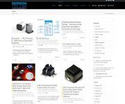 Rutronik-TEC