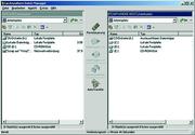 Software zur Computer-Fernsteuerung: An der langen Leine