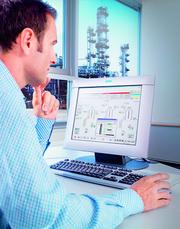 Fertigungstechnik und Werkzeugmaschinen (MW),: Prozesse per Web steuern