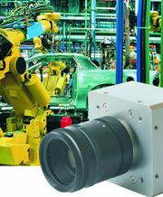 Fertigungstechnik und Werkzeugmaschinen (MW),: Klein, flott und rauscharm