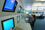 Techno-SCOPE: IT-Service in großen Dimensionen