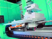 Maschinenelemente (ME): Mit linearem Antrieb