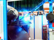 Maschinenelemente (ME): Nix los bei kleinen Losgrößen