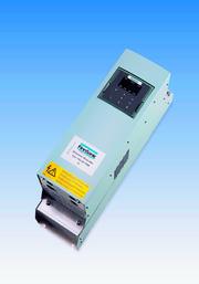 Fertigungstechnik und Werkzeugmaschinen (MW): Inklusive Auto-Tuning