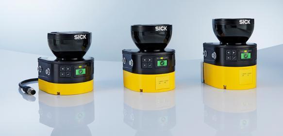 Sick_microScan3