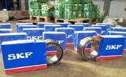 Neuer Schlag gegen Produktfälscher: Deutscher Zoll beschlagnahmt gefälschter Lager