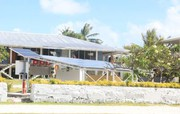News: Tokelau: 100 Prozent solare Stromversorgung