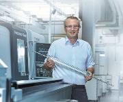 """Produktionsstandort Deutschland: SMC setzt auf """"Made in Germany"""""""