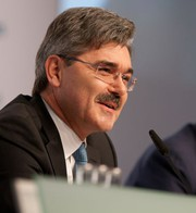 News: Siemens erwartet Wachstum im dritten Quartal