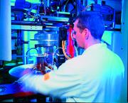 Techno-SCOPE: Antriebsintegrierte Sicherheitsfunktionen