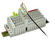 Elektrotechnik/Elektronik (ET): Schnell und sicher anschließen