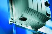 Dienstleistungen (DI): Frequenzumrichter effizient kühlen