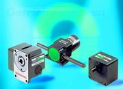 Antriebstechnik (AT): Zahlreiche Getriebevariationen