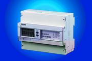Antriebstechnik (AT): Elektronischer Kostenstellen-Zähler