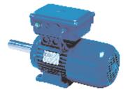 Antriebstechnik (AT): Im Motor integriert