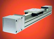Antriebstechnik (AT): Für Mehrachs-Handhabungsroboter