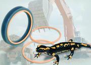 Fertigungstechnik und Werkzeugmaschinen (MW),: Der neue Polyurethan-Dichtungswerkstoff