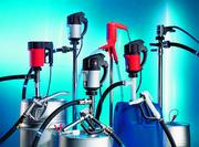 Fertigungstechnik und Werkzeugmaschinen (MW),: Wirtschaftlich und umweltfreundlich fördern