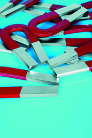 Messen/Prüfen (MP): Die schweiß- und magnetfeldfesten Sensoren