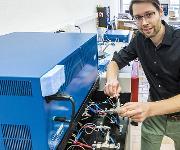 Stromspeicher: Die Salzwasserbatterie – günstig und sicher