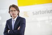 Sartorius zieht Bilanz: Geschäftsjahr 2013
