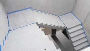 """Unter dem Titel """"Schallschutzforum"""" veranstaltet Schöck im April mit Xella, Knauf, Rehau und Kone eine Seminar-Reihe für Planer und Architekten zum baulichen Schallschutz"""