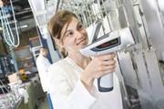 LABO-Marktübersichten: Schichtdickenmessgeräte