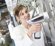 Marktübersichten: Schichtdickenmessgeräte