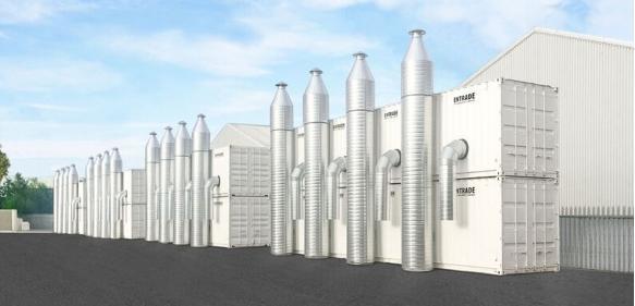 Schneider-Electric-Container