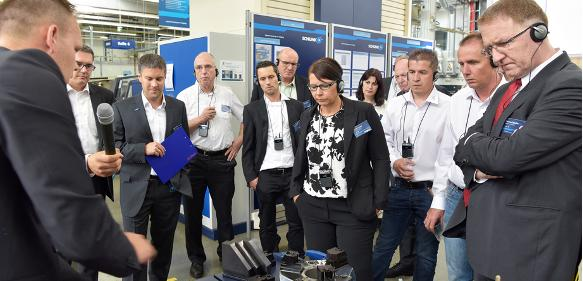 Schunk-Factory_Tour