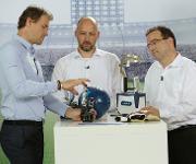 Schunk-Lehmann-Glück-May