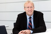 News: Schwerd verkauft ABB-Drives