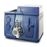 Analyseninstrumente: Massenspektrometrie-Lösungen für die biologische Forschung