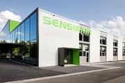 News: Sensirion bezieht ein neues Produktionsgebäude