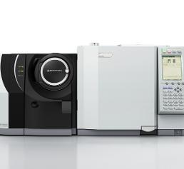 Als Gerät auf weltweit höchstem Empfindlichkeitsniveau eignet sich das GCMS-TQ8050 von Shimadzu für Anwendungen in der Ultra-Spurenanalyse.