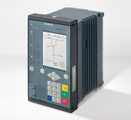 Siemens-Schutzgeraet-Mindsphere