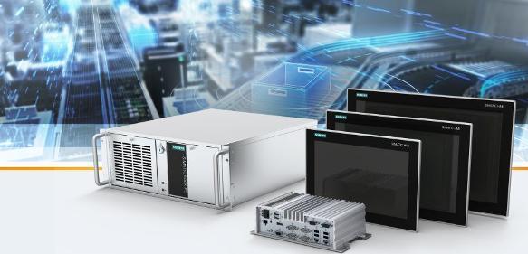 HANNOVER MESSE 2017: Siemens baut Digital Entreprise aus