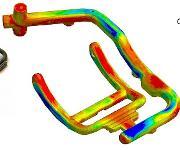 Sigmasoft Virtual Molding