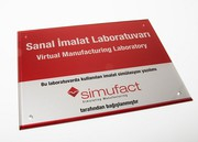 News: Neugründung: TU Istanbul und Simufact Engineering rufen virtuelles Fertigungslabor ins Leben