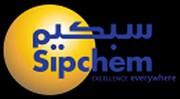 Kunststoffe aus Saudi-Arabien: Resinex vertreibt EVA von Sipchem