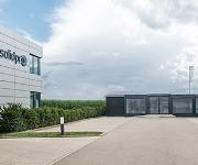 3D-Druck: Neues Democenter von Solidpro