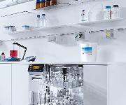 Laborspüler