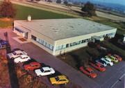News: Die Polytec GmbH feiert ihren 45. Geburtstag