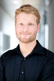 Märkte + Unternehmen: Effizienz von Solarzellen erhöhen - Award für Fraunhofer-Doktoranden